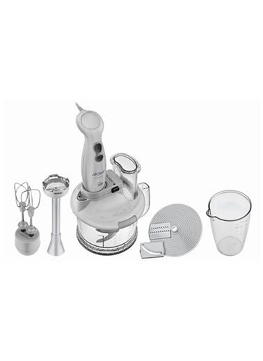 AR1022 Blendax Multi Blender Set-Arzum